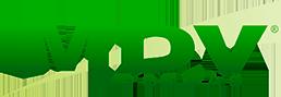 MDV_logo2018-RETINA-1